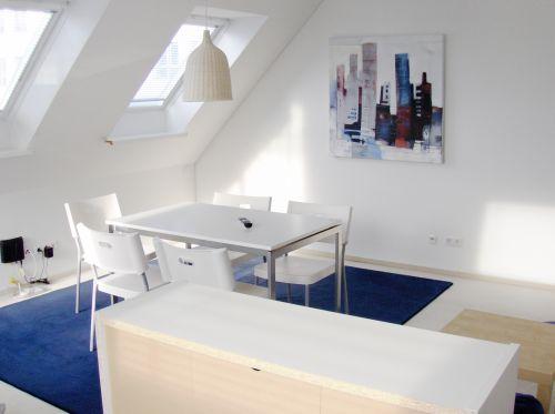 ferienwohnungen in ulm und laupheim ferienwohnungen henze. Black Bedroom Furniture Sets. Home Design Ideas
